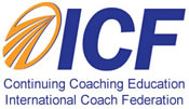Continuing Coaching Education Units (CCEUs)